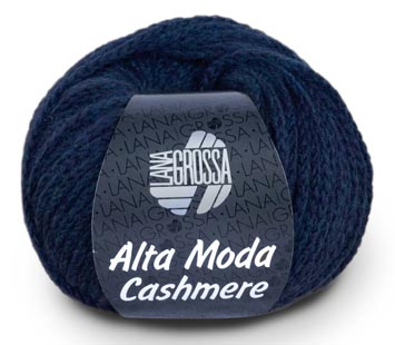 Alta Moda Cashmere