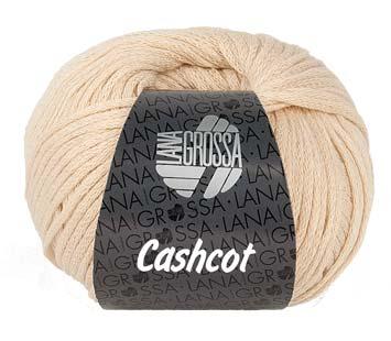 Cashcot