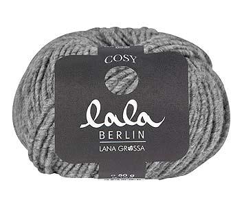 Lala Berlin Cosy