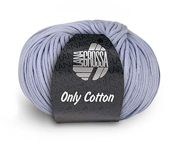 Only Cotton