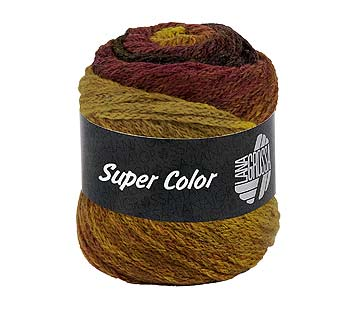 Super Color