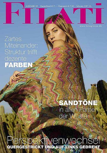 Filati Magazin