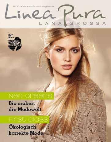 Magazinseite