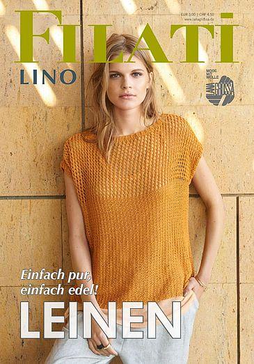 Lino 1
