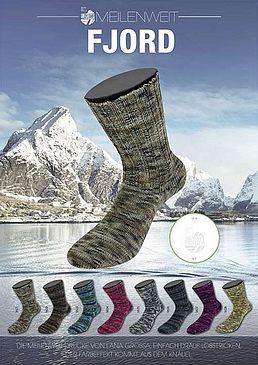 Meilenweit 100 - fjord