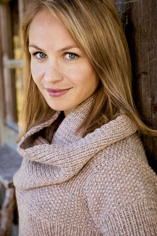 Magdalena Neuner Nude Photos 21
