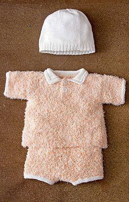 flauschig-weicher Pullover
