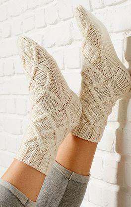 Relax-Sock